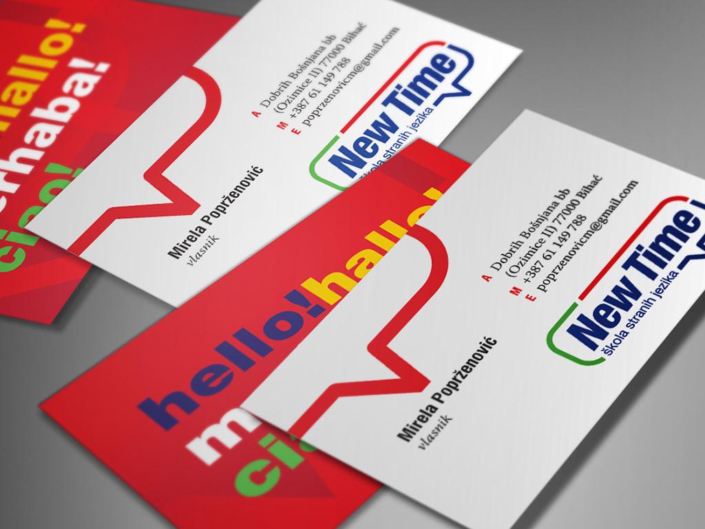 Typographic Details